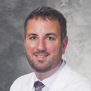 Patrick Hill, PhD