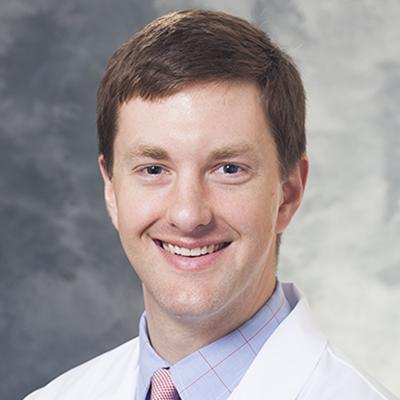Zachariah Labby, PhD