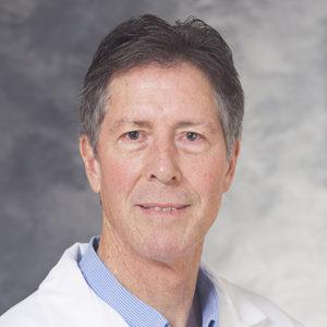 Alan Rapraeger, PhD
