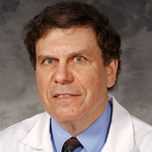 Ian Robins, MD